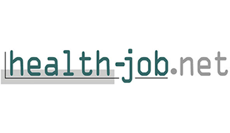 health-job.net