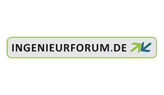 ingenieurforum.de / jobsintown.de