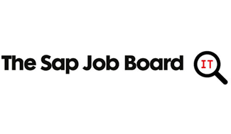 The SAP Job Board